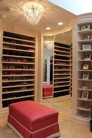 corner closet shelves diy closet traditional with fluted pilasters dream builders