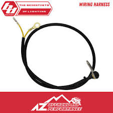 baja designs xl pro xl80 off road mode switch wire harness image is loading baja designs xl pro xl80 off road mode