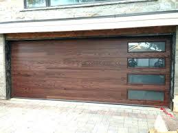 how do i replace my garage door opener remote replacing craftsman garage door opener medium size
