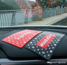 anti slip mat phone holder non slip mat non slip pad for bmw vw volkswagen mazda hyundai honda toyota opel nissan kia car accessories interior car