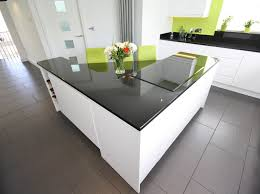 Gloss Kitchen Floor Tiles 1000 Images About Kitchen On Pinterest Box Shelves Grey And