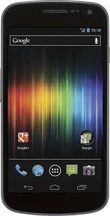 verizon samsung smartphones. samsung - galaxy nexus 4g with 32gb memory mobile phone black (verizon wireless) verizon smartphones