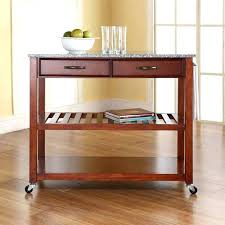 diy kitchen island cart. Diy Kitchen Island On Wheels Full Size Of Cart With Drawers Plans A Great .
