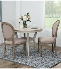 round back dining chairs large size of back dining chair covers used round back dining chairs round back dining chairs
