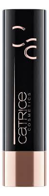 <b>Гелевая помада для губ</b> Power Plumping Gel Lipstick 3,3г Catrice ...