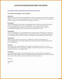 Academic Cover Letter Sample New Sample Cover Letter For Lecturer
