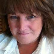 Wendy Chambers (wench62) on Pinterest