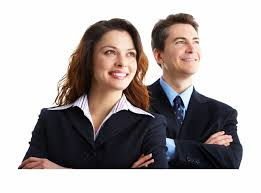 Transparent People Business Business People Transparent