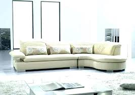 Couch Sales Near Me Cool Couches For Sale Furniture Cheap Living