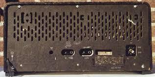 Afbeeldingsresultaat voor Philips B3X92A