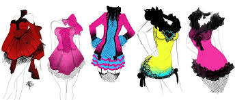 anime girl clothes designs. Plain Girl Anime Girl Clothes Designs  Dress By Zambicandy Throughout A