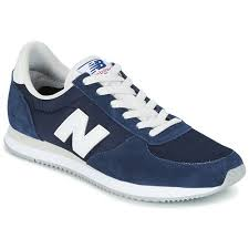new balance jfk. shoes low top trainers new balance u220 blue jfk