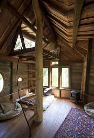 tree house ideas inside. Delighful House Inside Cool Tree Houses   Infantasticinteriortreehousecooltree Housedesigns597x878jpg In House Ideas O