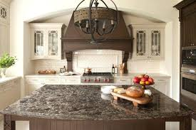 how are granite countertops attached large size of kitchen s