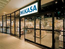 commercial interior sliding glass doors. Fort Worth Outlet Square, TX, USA; KVG Gideon Toal, USA Commercial Interior Sliding Glass Doors