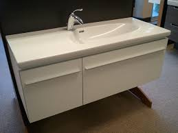 ikea vanity top. Simple Top Sink Top Inspiration Floating Bathroom Vanity  Sinks Bamboo Double With Ikea K
