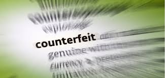 Ex-Cowboy's Tech Firm CounterFind Gets $1M in VC Investments ...