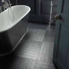 Flooring For Kitchens And Bathrooms Bathroom Flooring Ideas All About Flooring Designs
