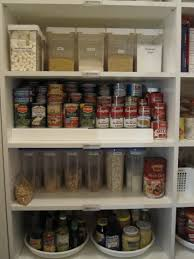 86 most stylish how organize pantry your kitchen cabinets and to without in weekend cabinet organization solutions best organizing ideas only out full size