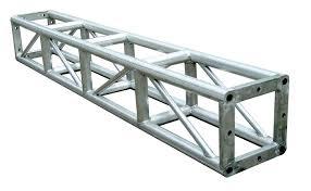diy portable stage small stage lighting truss. Stage Equipment Truss Portable Stages Mobile Diy Small Lighting