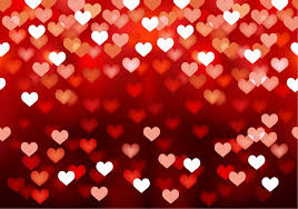 Heart Backgrounds Hd Backgrounds Pic