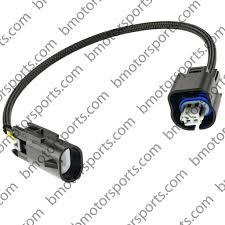 home shop connectors harnesses delphi packard Delphi Wiring Harness gm delphi packard iat mat act extender harness delphi wiring harness connectors