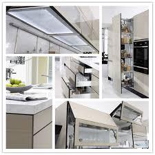 aluminium kitchen cabinet jpg