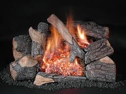 new designs in ventless gas fireplace alternatives hubpages gas fireplace glowing embers placement natural gas fireplace