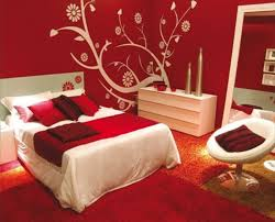bedroom ideas decorating khabarsnet: and black decorating with calm red and black bedroom and black decorating with calm
