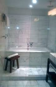 replace bathtub with shower replace tub with walk in shower replace shower with bathtub bathtub in replace bathtub with shower