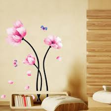 Wall Decor Sticker Popular Wall Decorative Stickers Buy Cheap Wall Decorative