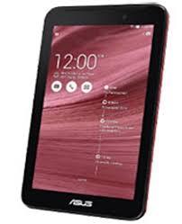 Asus Fonepad 7 2014 FE170CG Tablets ...