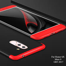 huawei honor 6x. gkk honor6x double dip armor phone case for huawei honor 6x thin gr5 2017 bll 6x a