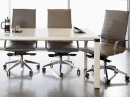desk tables home office. Office Chairs Desk Tables Home A