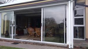 alu windows sliding doors repairs 24 hour call out all areas in durban