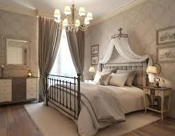 Cornice Canopy Bed Crown Crowns And Cornices Nursery Decors Wall ...