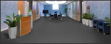 floor office. commercial flooring stockport shop floor office floors contractors cheshire