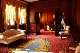 cottage office. Villa Mansion Home Decoration Cottage Office Property Living Room Furniture Interior Design Flags Estate Suite