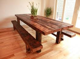 dining room bench seat nz. full size of bench:dining bench seat latest dining chairs nz arbol table room t