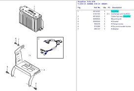 volvo v70 audio wiring diagram wiring diagram volvo v70 2002 wiring diagrams wire diagram