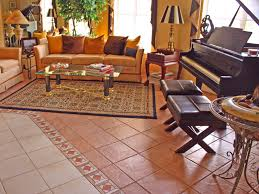 Small Picture Southwest Home Dcor Flooring Home Interior Design