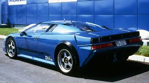 Created by rcd123a community for 8 years. 1990 Bugatti Eb110 Prototype Specs Wallpaper