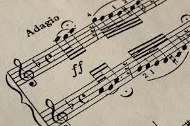 Foreign Words And Musical Notes Oxfordwords Blog