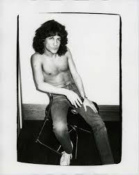 Is billy squier gay
