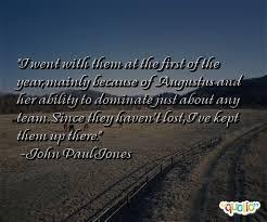 John Paul Jones Quotes Beauteous John Paul Jones Quotes Quotio