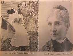 File:Julia Beatrice Kinney.jpg - Wikimedia Commons