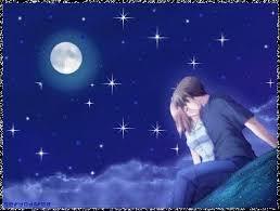 ★ Entre Estrellas ★ - Página 2 Images?q=tbn:ANd9GcRnTyih24ctuP-584dgQDlKCBGYQQyOYCssFMd-Vzr4xZcr8zsE
