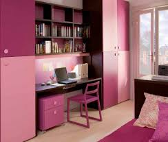 Small Bedroom Designs For Ladies Furniture For Small Teenage Bedrooms Teenage Girl Bedroom Ideas