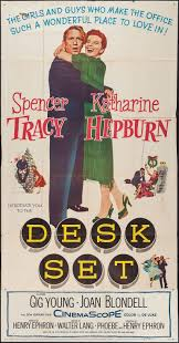 katharine hepburn spencer tracy gig young director walter lang katharine hepburn spencer tracy gig young director walter lang imdb