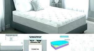 costco mattress topper. Exellent Topper Pillow Mattress Review Gel Memory Foam Topper Neck Tempurpedic Costco  Reviews  For Costco Mattress Topper